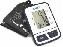 Oferta Aparelho Pressão Digital Automático Braço G-Tech BSP2 para medir -
