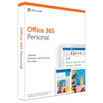 Office 365 personal 2019 - Microsoft