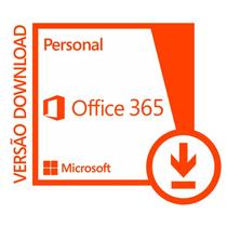 Office 365 personal download - qq2-00008 - Microsoft