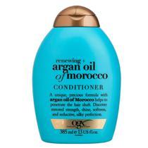 OGX Argan Oil Of Morocco - Condicionador Restaurador -