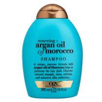 OGX Argan Oil Of Morocco - Shampoo Restaurador -