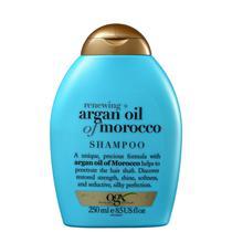 OGX Argan Oil Of Morroco - Shampoo 250ml -
