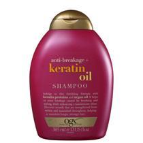 OGX Keratin Oil - Shampoo 385ml -