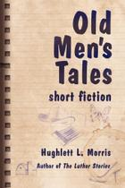 Old Mens Tales - Wheatmark