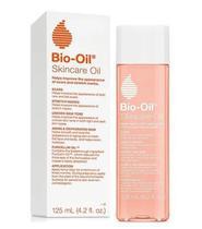 Óleo Bio-Oil Para Pele -