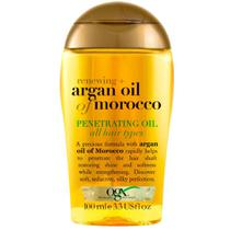 Óleo Capilar OGX Argan Oil Of Morocco 88ml