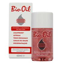 Óleo Corporal 60ml - Bio Oil -