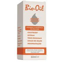 Óleo Corporal Bio-Oil 60ml - Frajo