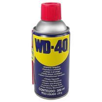 Óleo Lubrificante Anticorrosivo 300 ML/200G WD-40 -