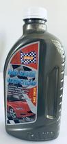 óleo lubrificante SAE 5w 30 sintético - Raid