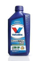 Óleo Semissintético 5W30 Competition Plus Valvoline -