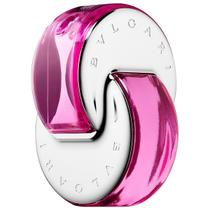 Omnia Pink Sapphire Bvlgari Feminino Eau de Toilette -
