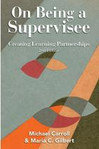 On Being a Supervisee - E&T Logistics -