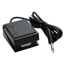 Onerr - Pedal Micro Switch MS5 -