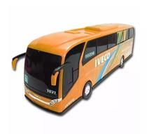 Ônibus Iveco Sortido - Usual 270 -
