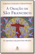 Oracao De Sao Francisco, A - Gmt