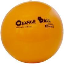 Orange Ball Carci - Pilates, Fitness, Fisioterapia -