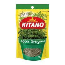 Oregano 10g Kitano -