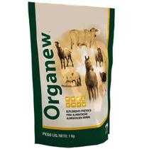 Organew Probiótico 1Kg - Vetnil -