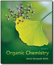 Organic chemistry - 3rd ed - Mcgraw Hill