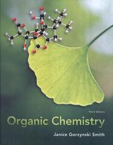 Organic chemistry - 3rd ed - Mhp - Mcgraw Hill Professional