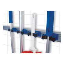Organizador de acessórios para 4 utensílios - Bralimpia