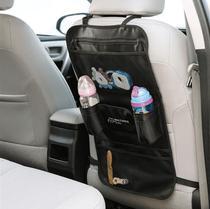 Organizador De Carro Porta Treco Multikids Baby BB179 -