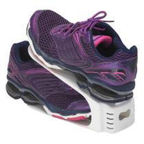 Organizador De Sapatos Double Kit 6 Unidades - Arthi -