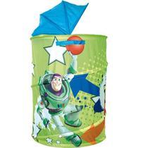 Organizador Portátil Toy Story - Nfranca