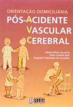 Orientação Domiciliária Pós-Avc - Santos -