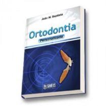 Ortodontia personalizada - Santos