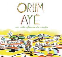 Orum Ayê - Scipione