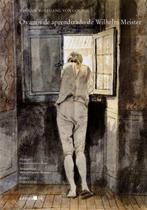 Os Anos De Aprendizado De Wilhelm Meister - Editora 34 -
