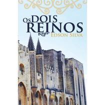 Os dois reinos - Scortecci Editora -