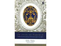 Os Ovos De Faberge  - Record