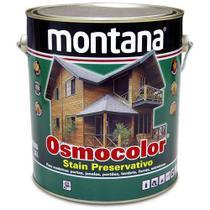 Osmocolor Stain Imbuia Montana 3,6 Litros -