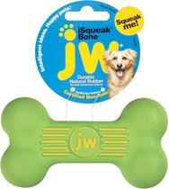 Osso jw filhotes puppy holee  pequeno p/ cães -