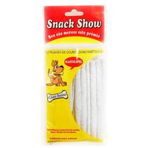 Osso Snack Show Cães Kr 65 - 10 unidades -