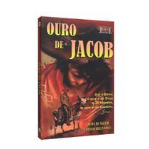 Ouro de Jacob - Farol -