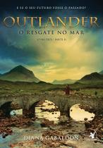 Outlander - O resgate no mar - parte 2