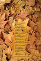 Outono meu - Scortecci Editora -