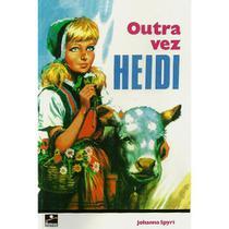 Outra vez heidi - Hemus -