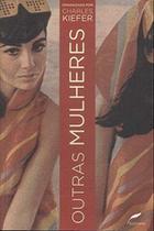 Outras Mulheres - Dublinense -