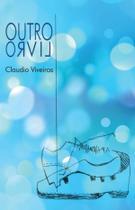 Outro livro - Scortecci Editora -