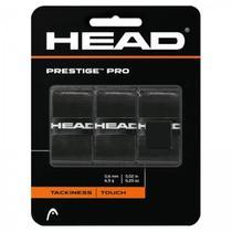 Overgrip Head Prestige Pro Preto -