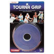 Overgrip Unique Tourna Grip Original 10 Unid XL -