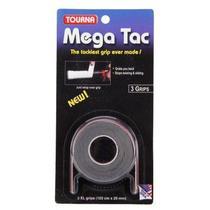 Overgrip Unique Tourna Mega Tac com 03 unidades -