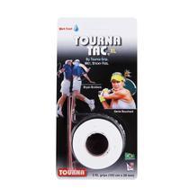 Overgrip Unique Tourna Tac XL Brancol Com 03 Unidades -