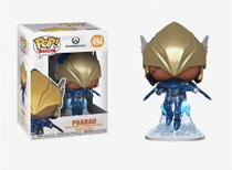 Overwatch Boneco Pop Funko Pharah