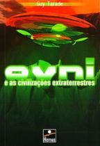 Ovni e as civilizacoes extraterrestres - Hemus -